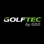GOLFTEC by GDO 名古屋名駅