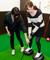 ゴルフスタジオCARRY