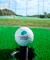ハンズゴルフスクール