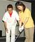 HONMA GOLF ゴルフスクール 品川STUDIO