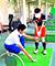 JGLP横浜スポーツマンクラブゴルフスクール