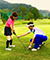 JGLP矢口ゴルフスクール