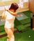 マンツーマン専用個室ゴルフスタジオ ZAMET
